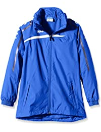 Jako Competition Children's All-Weather Jacket Performance Multi-Coloured