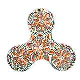 Descrizione:  SunShay Mandala Multi-style LED Light Hand Spinner Finger Toy for Children and Adults Toy Gifts for Leisure Time Tipo di prodotto: Spine a mano  Colore: multicolore Mini sufficiente per mettere in tasca, divertirsi in qualsiasi ...