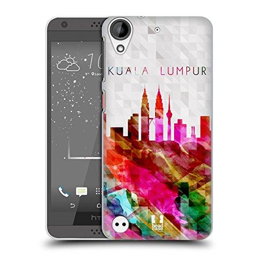 head-case-designs-petronas-tuerme-kuala-lumpur-malaysia-aquarell-skyline-ruckseite-huelle-fuer-htc-d