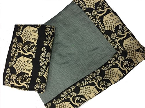 Sarees (New Designer Saree Shop Women's Clothing Sarees For Women Latest Design...