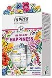 Lavera Geschenkset I Am Full Of Happiness ∙ 1x...
