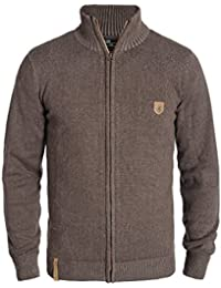 schnell verkaufend zu Füßen bei Großbritannien Suchergebnis auf Amazon.de für: trachten pullover herren ...