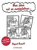 Mon chien est un manipulateur...