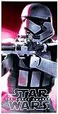 Star Wars Strandtuch/Badetuch, Art. 5194, 70 x 140 cm