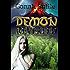 Demon Revealed: High Demon, Book 2 (High Demon Series) (English Edition)