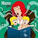 Hoofd Shouders Knie En Teen (Mama Cozy)