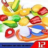 Küchenspielzeug