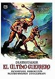 Der Todesjäger (Deathstalker, Spanien Import, siehe Details für Sprachen)