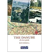 [(The Danube: A River Guide)] [Author: Rod Heikell] published on (June, 1991)