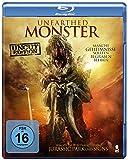 Unearthed Monster (Uncut) kostenlos online stream