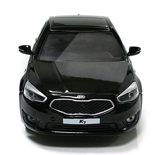 kia-k7-138-die-cast-metal-car-aurora-black-by-pinobnd