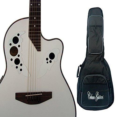 coban-guitars-blanco-con-hojas-color-blanco-guitarra-acustica-premier-roundback-4eq-inc-lujo-20-mm-g