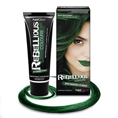 paintglow-semi-permanenten-haarfarbe-70-ml