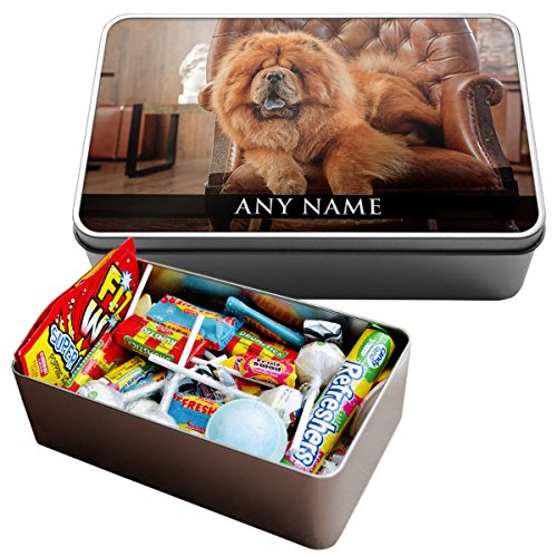 personalised-chow-chow-dog-animal-large-retro-sweet-tin-085