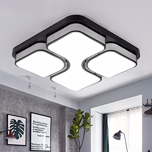 acrilico-quadrato-lampada-da-soffitto-led-luce-luci-sala-ristorante-camera-da-letto-440440120mm-ligh