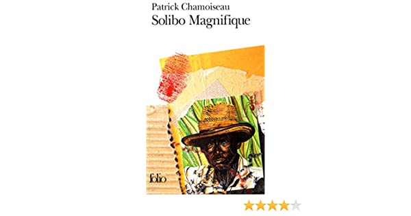 Solibo magnifique folio french edition ebook patrick chamoiseau solibo magnifique folio french edition ebook patrick chamoiseau amazon kindle store fandeluxe Images