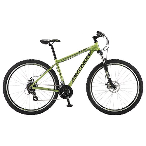 brand-new-2017-trail-29-python-xc-mtb-mountain-bike-20-frame-premium-specification-green-rrp-59999-u