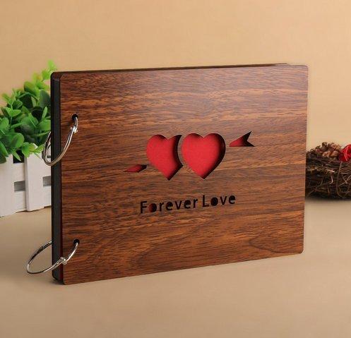 8-x-6-zoll-kreatives-holzernes-diy-foto-album-einklebebuch-aufkleber-geschenk-gedachtnis-liebe-forev