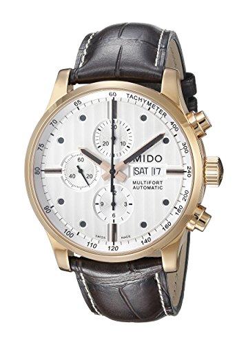 mido-multifort-reloj-de-automatico-para-hombre-chrono-valjou-m0056143603100