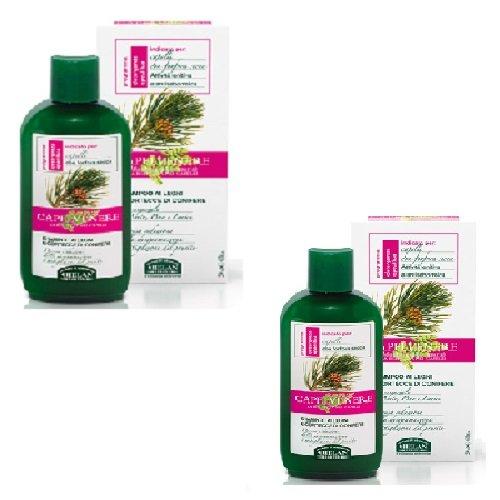 helan-shampoo-ai-legni-y-cortecce-de-coniferas-2-conf-de-200-ml-para-cabello-con-forfora-secos