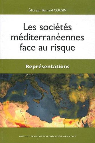 les-societes-mediterraneennes-face-au-risque-representations-bibliotheque-generale