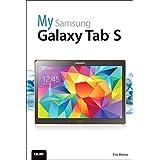 My Samsung Galaxy Tab S (My...)