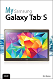 My Samsung Galaxy Tab S (My...)
