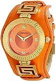 Versace Women's Watch Signature VLA060014