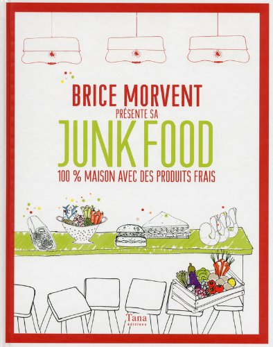 """<a href=""""/node/72044"""">Brice Morvent présente sa junk food</a>"""