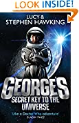 #9: George's Secret Key to the Universe