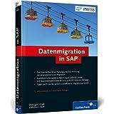 Datenmigration in SAP (SAP PRESS)