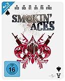 Smokin' Aces Steelbook kostenlos online stream