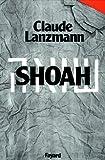 Shoah (Documents)
