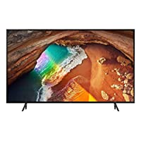 "Samsung QE49Q60RATXTK 49"" Q60R 4K QLED Televizyon"