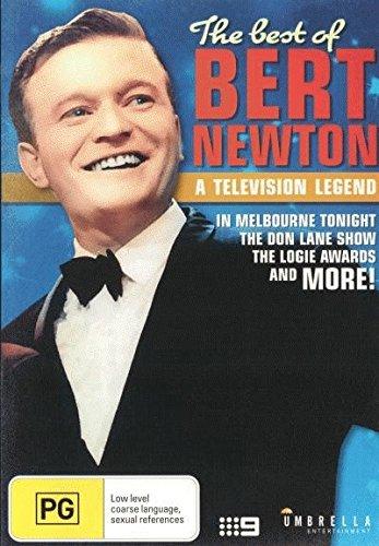 the-best-of-bert-newton