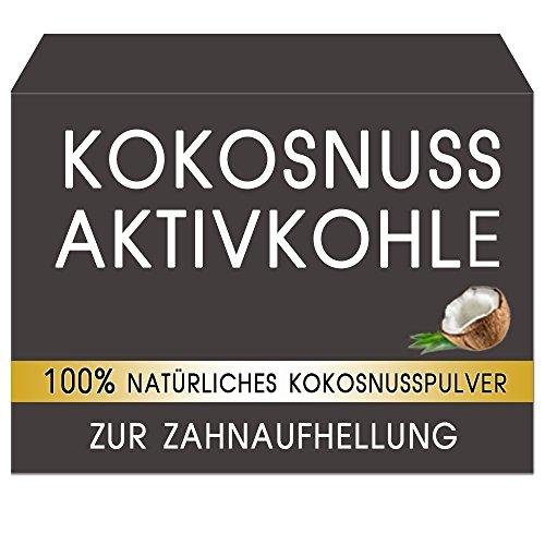 naturliche-premium-kokosnuss-aktivkohle-zur-zahnaufhellung-zahnbleaching-100-rein-ohne-schadliche-zu