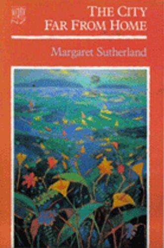 short-stories-of-margaret-sutherland-ppr-nz