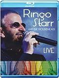 Ringo Starr The Roundheads kostenlos online stream