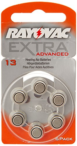 rayovac-extra-advanced-typ-13-6er-pack