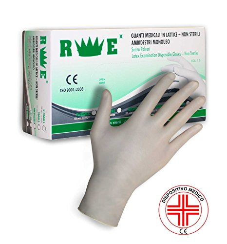 redelguanto-gants-jetables-en-latex-non-poudres-100-pieces-s-bianco-1