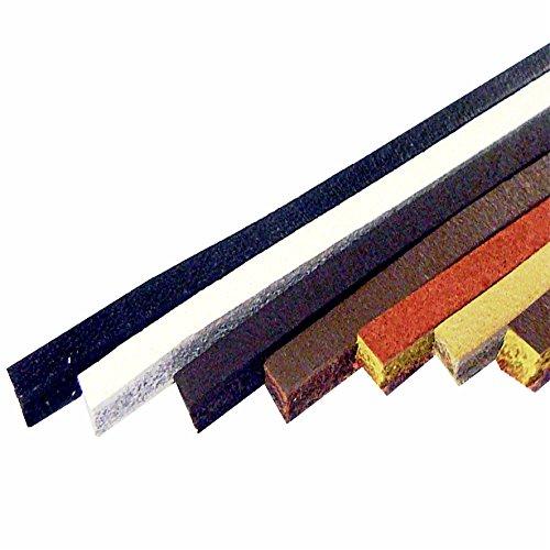 original-polaris-ledersenkel-lederschnrsenkel-docksider-leder-schnrsenkel-braun