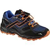 PRO TOUCH Trail-Run-Schuh Ridgerunner IV AQX - 38