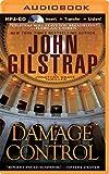 Damage Control (Jonathan Grave Thrillers)