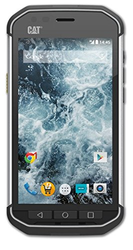 cat-s40-outdoor-smartphone-dual-sim-47-zoll-1194-cm-8-mp-1gb-16gb-int-speicher-lte-staubfest-stoss-u