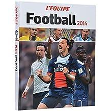 FOOTBALL 2014