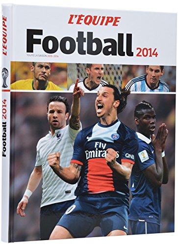 [EPUB] Football 2014