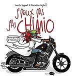 J'peux pas j'ai chimio (Humour) - Format Kindle - 9782501138819 - 10,99 €