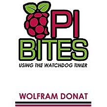 Pi Bites: Using the Watchdog Timer