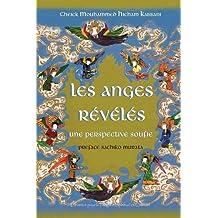 Les Anges Reveles