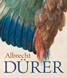 Albrecht Dürer - dt. -